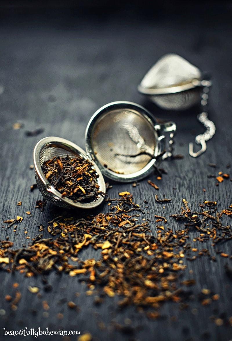 Organic remedies for depression